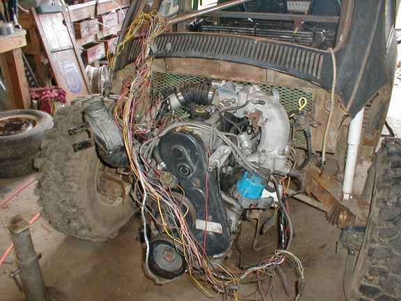 bc1turbowiring5 2 3 ford install ford 2.3 turbo wiring harness at virtualis.co